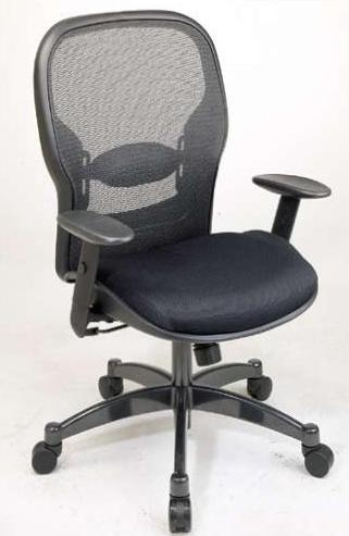 2300-professional-matrex-back-chair