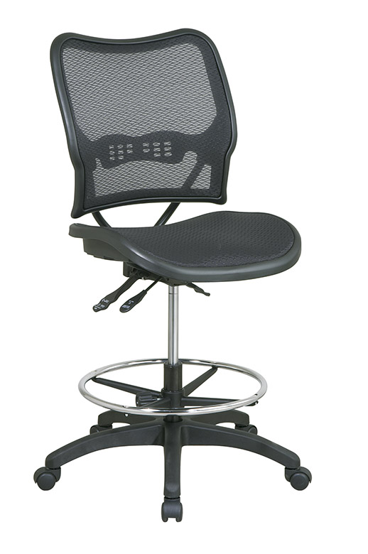 1377n30d-air-grid-drafting-stool