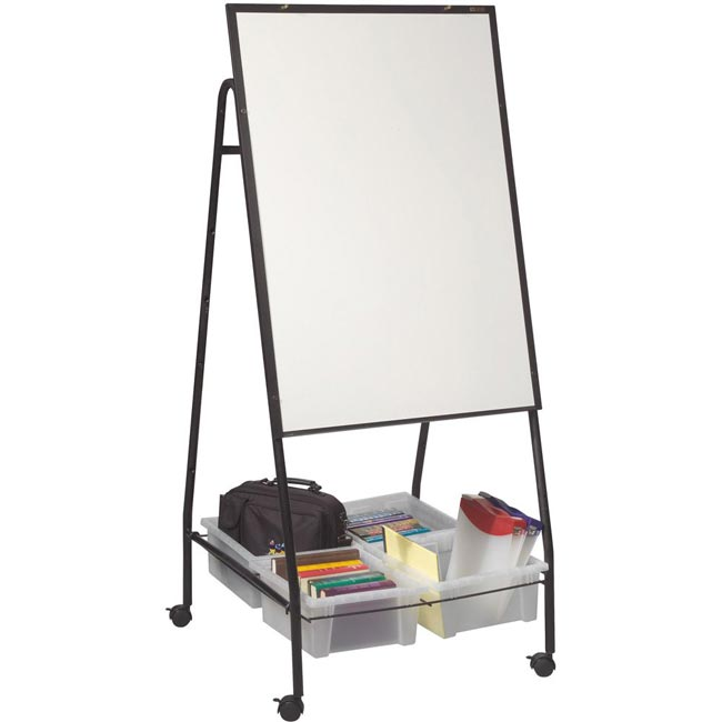762-5865h-single-sided-nonmagnetic-markerboard-storage-wheasel