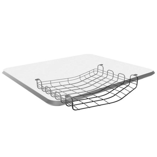 76518-uxl-sit-stand-desk-wire-technology-basket
