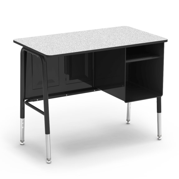 765mbb-junior-executive-school-desk