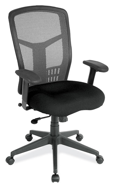 7701-blk-coolmesh-high-back-executive-chair