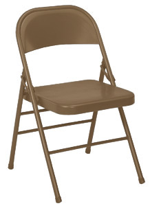 36810tap4-taupe-double-hinge-all-steel-folding-chair