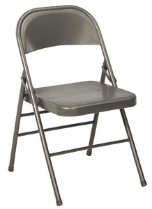 36810dgr4-dark-gray-double-hinge-all-steel-folding-chair
