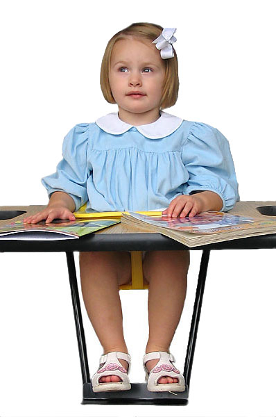 tdlft55-toddler-table-foot-support123