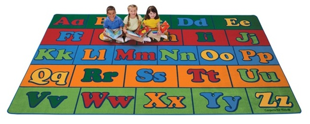 7934-offset-seating-literacy-rug-84-x-134-rectangle
