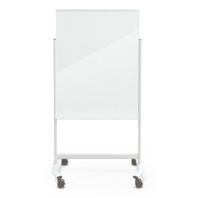 74965-white-visionary-move-mobile-glass-whiteboard-3-x-4-white