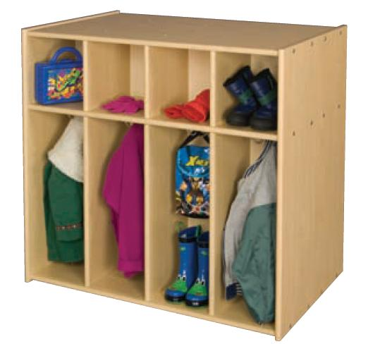 6063a-vos-system-8-section-double-sided-toddler-locker