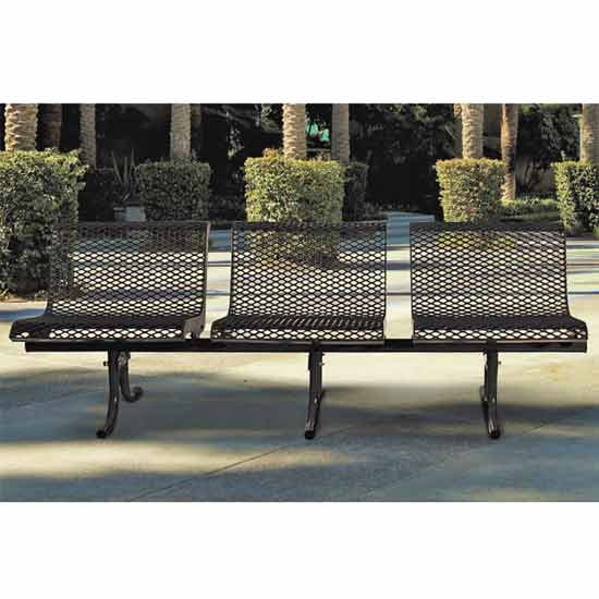 800-series-straight-bench-with-backs-ultraplay