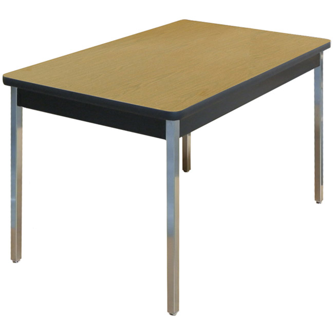 802472-24-x-72-8000-series-all-purpose-utility-table