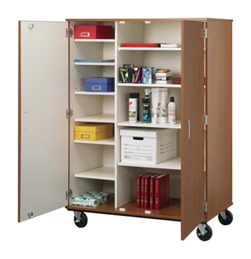 80185-mobile-shelf-storage-unit