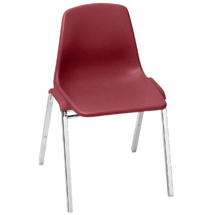 8118-nps-stacking-shell-chair
