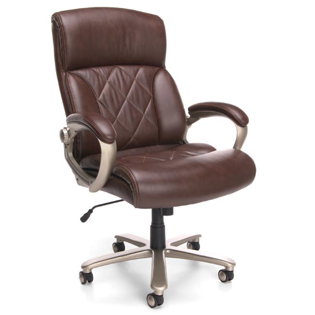 812-lx-avenger-series-big-tall-brown-executive-chair