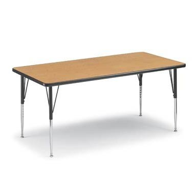 01913-rectangular-circusline-activity-table