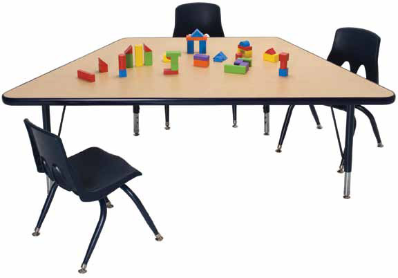 01133-trapezoid-circusline-activity-table