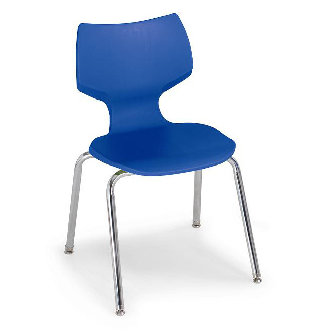 11846-flavors-chair-12-h