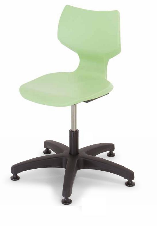 11831-flavors-adjustable-chair-w-glides-14-18-h