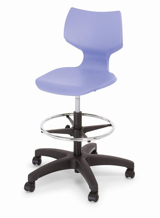 11842-flavors-adjustable-stool-w-casters-22-32-h