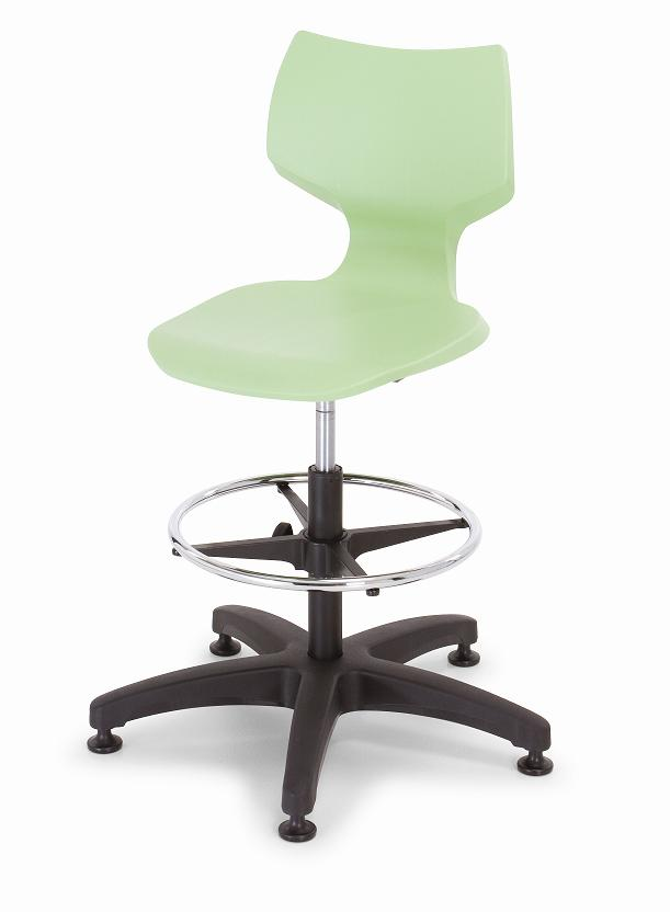 11843-flavors-adjustable-stool-w-glides-22-32-h