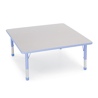 04370-48-x-48-square-husky-activity-table