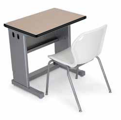 26281-acrobat-training-table-36-w-x-20-d