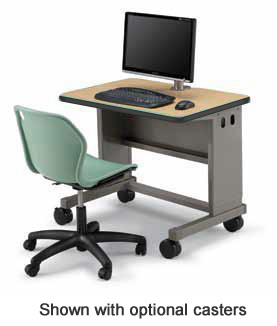 26393-acrobat-training-table-36-w-x-24-d