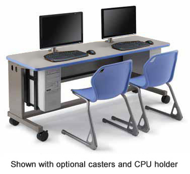 26526-acrobat-training-table-72-w-x-30-d