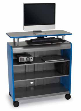 30513-cascade-series-threeshelf-mobile-presentation-cart-wout-doors-4258-w-x-19-d