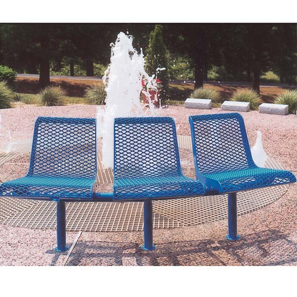 815-series-15deg-curved-bench-with-back