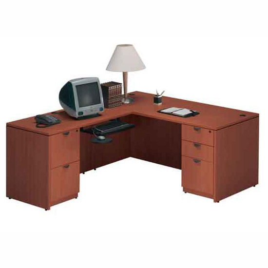 ofd-el66-executive-l-desk-66-w-x-78-d