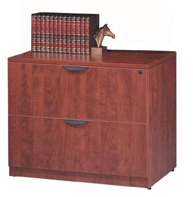 hpl112hny-locking-lateral-file-cabinet-honey