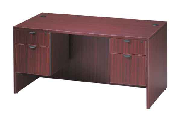 double-pedestal-desk-ndi