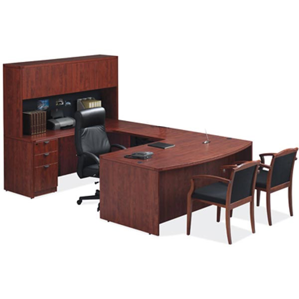 pl1pl175-complete-office-suite-no-1