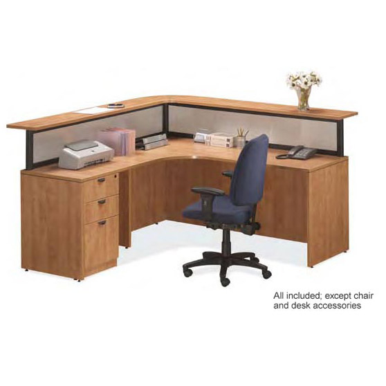 plb11b-reception-desk-suite