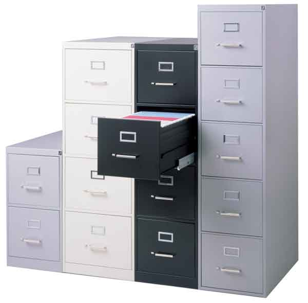 312cp-2612deep-2-drawer-legal-file-cabinet