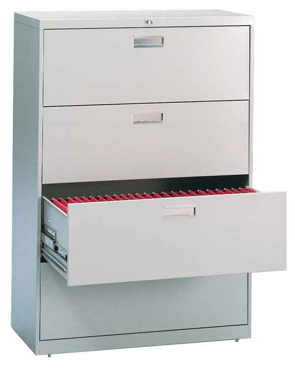 674l-brigade-600-series-lateral-file-cabinet-4-drawer