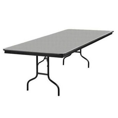 830nlw-30-x-96-abs-plastic-folding-table