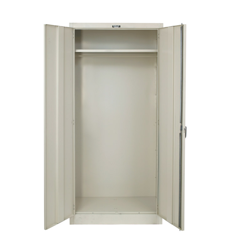 800-series-wardrobe-cabinet-by-hallowell