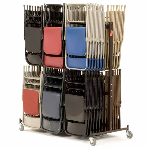 84-70hx67wx3314d-double-tier-chair-truck-holds-84-steel-or-plastic-folding-chairs