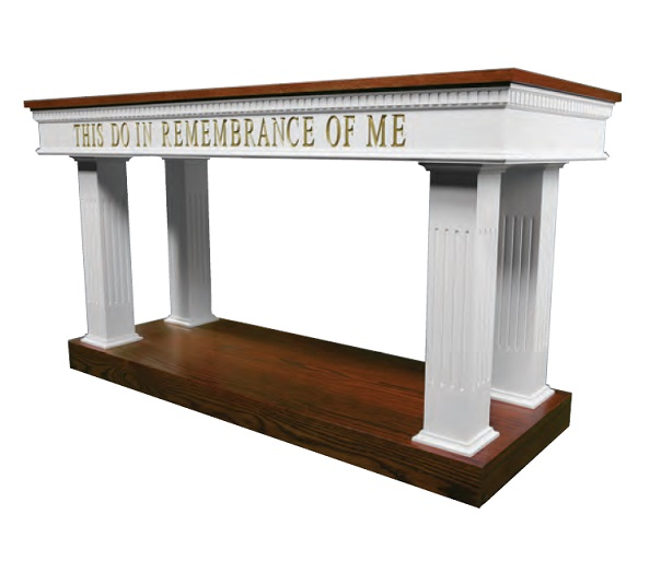 8405-8400-series-open-communion-table