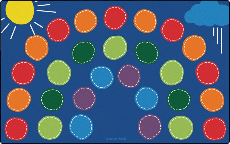 8434-rainbow-seating-rug-84-x-134