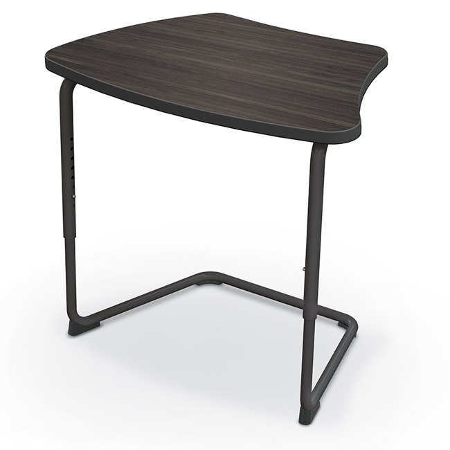 84391-hierarchy-cantilever-desk-black-base
