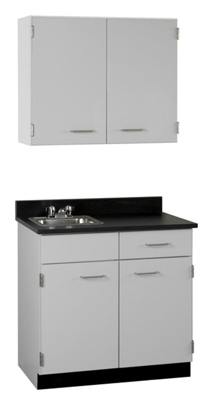 84520-x42-work-suite-left-sink-42-w