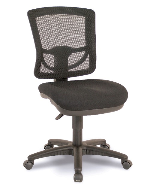 8501-blk-mesh-back-task-chair