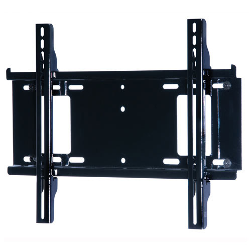 pf640-paramount-universal-flat-lcdplasma-wall-mount-23-to-46-screens