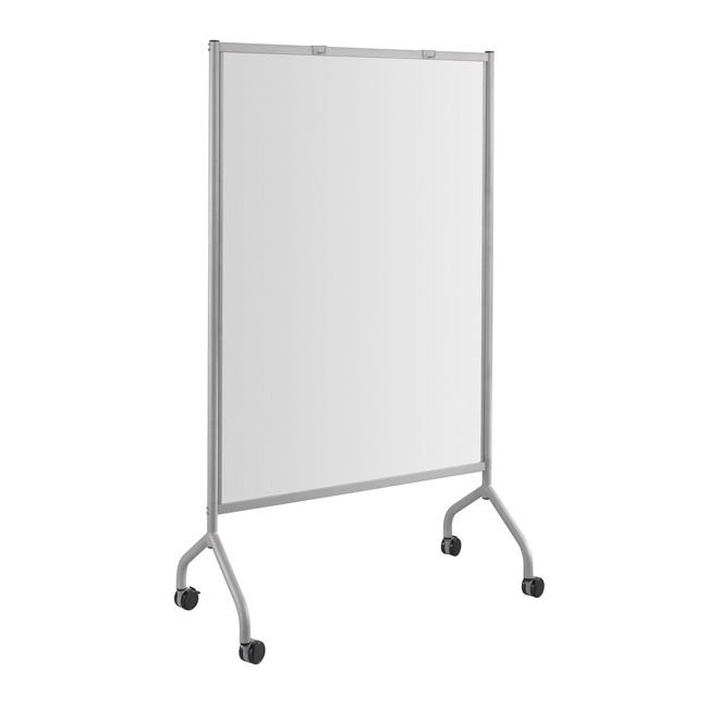 Click here for more Mobile Boards and Reversible Boards by Worthington