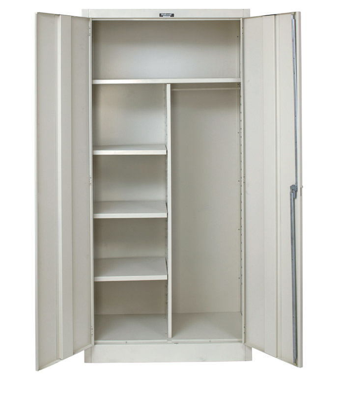 800-series-combination-cabinet-by-hallowell