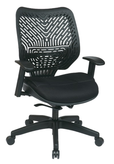 86-m33bn2w-revv-series-self-adjusting-spaceflex-back-chair