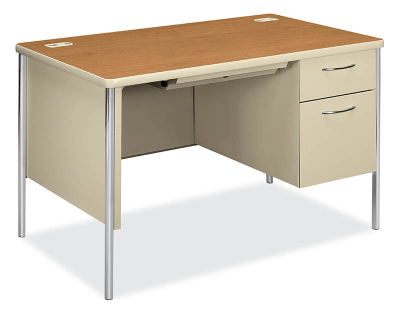 mentor-series-metal-desks-by-hon