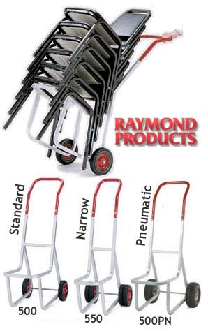 stack-chair-dollies-raymond-products